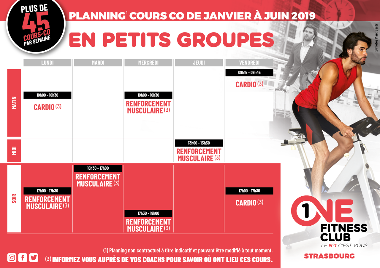 https://www.onefitnessclub-strasbourg.fr/wp-content/uploads/sites/2/2019/01/2018_12_21_EXE_PLANNING_COURS_CO_BROADWAY__THE_RIDE_JANVIER_A_JUIN_2019_STRASBOURG_A4.pdf
